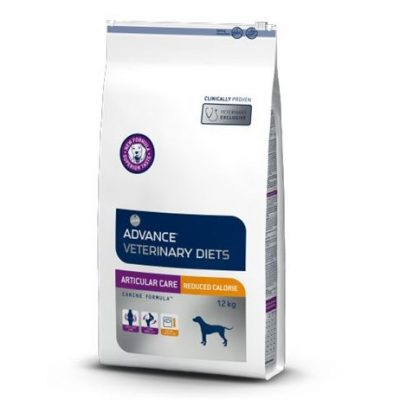 ADVANCE ARTICULAR CARE Veterinary Diets