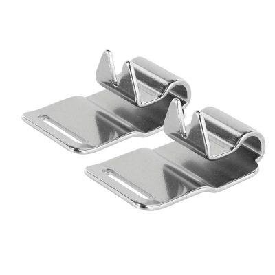 HS NECK TECH eslabones de placas
