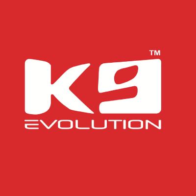 K9-EVO