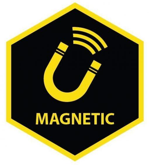 LOGO Magnetic MCRS