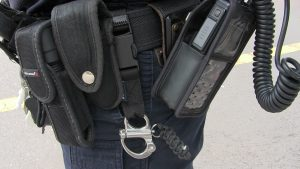 Accesorio Cinturón OenK9