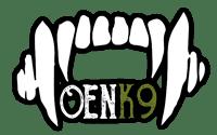 OenK9