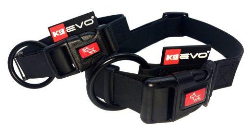 Collar BTL K9-EVO