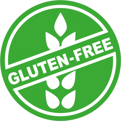 TECHNODIET Gluten Free